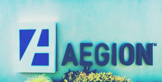 aegion divests pipe coating insulation business
