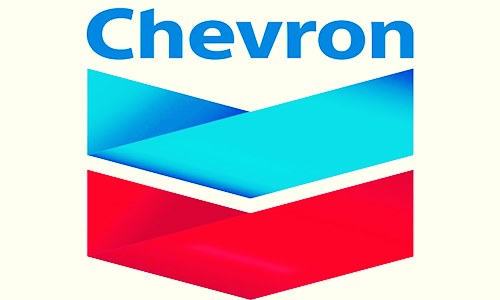 chevron marine lubricants new cylinder products