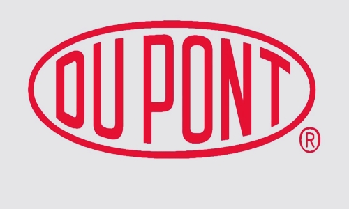dupont expands sorona polymer production capacity