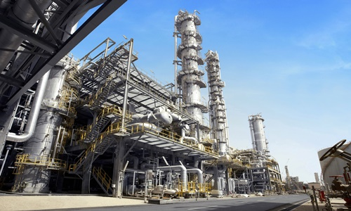 exxonmobil-lng-petrochemical-plant-china