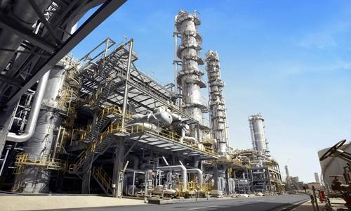 exxonmobil-lng-petrochemical-plant-china