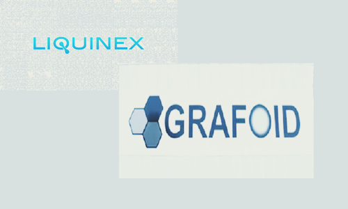 grafoid liquinex collaborate water treatment solutions