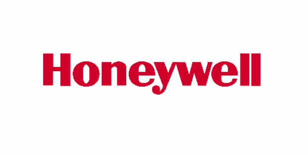 honeywell high-recovery cryogenic gas processing plant