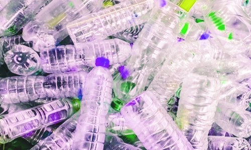 leading beverage firms plan eliminate plastic waste