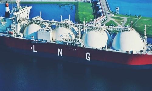 qatargas lng supply agreement petrochina