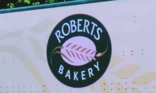 roberts bakery wrap breads recyclable packaging