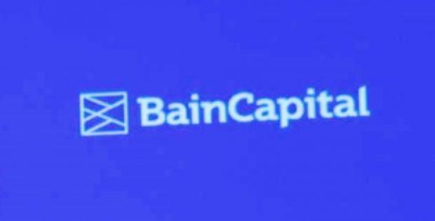 rpg possible sale to apollo bain capital