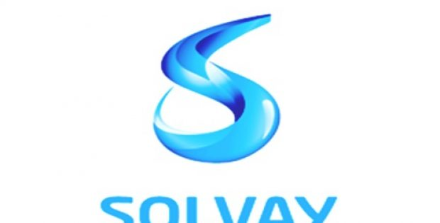 solvay to produce aerospace structural adhesives