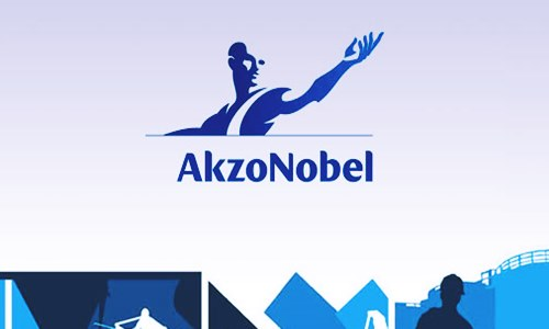 akzonobel specialty chemicals carlyle gic