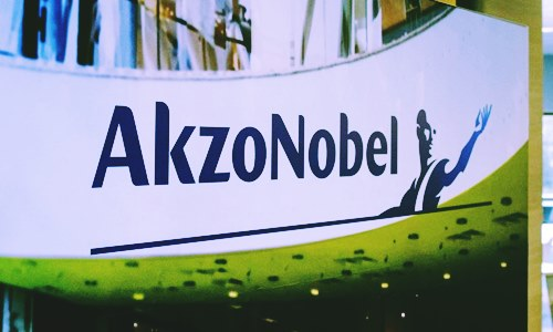 akzonobel specialty chemicals name nouryon