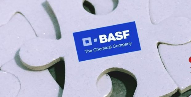 basf bags second china chemicals