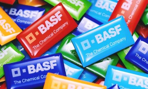 basf letterone combine wintershall dea