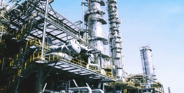 cnooc shell develop petrochemical project