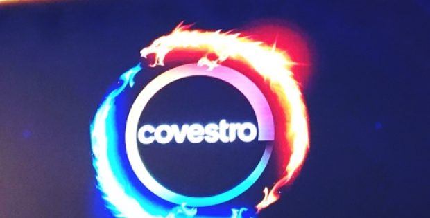 covestro co2 tech based thermoplastic polyurethane