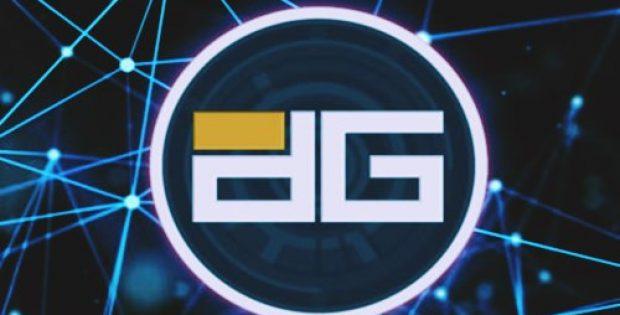 digix silvergoldbull product service