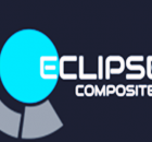eclipse composites innovative composite stamping process