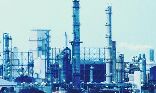 exxonmobil basf demonstrate sulfur removal solvent