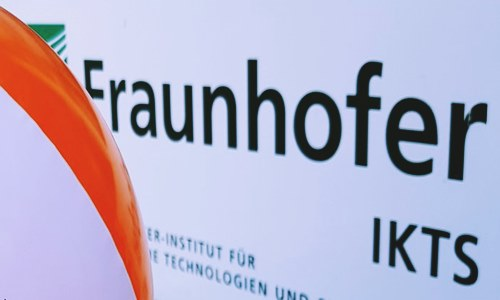 fraunhofer ikts develops fff 3d printable