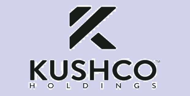 kushco-holdings-member-of-sustainable-packaging