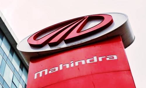 mahindra agri solutions venture sumitomo corporation