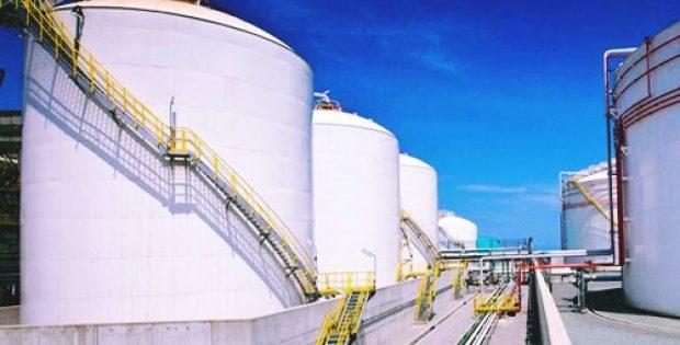 nauticol proposes methanol manufacturing alberta