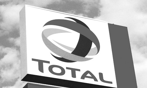 sonatrach total partner strengthen cooperation
