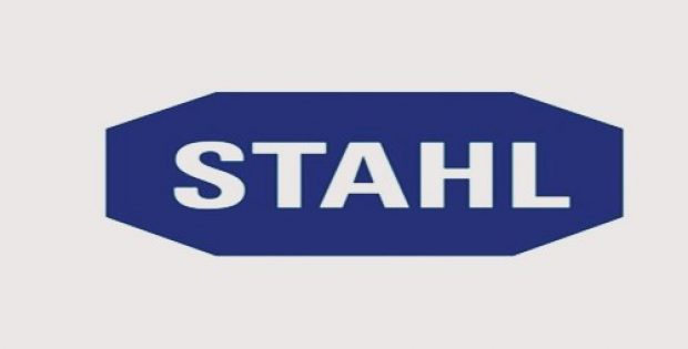 stahl center excellence powder coatings
