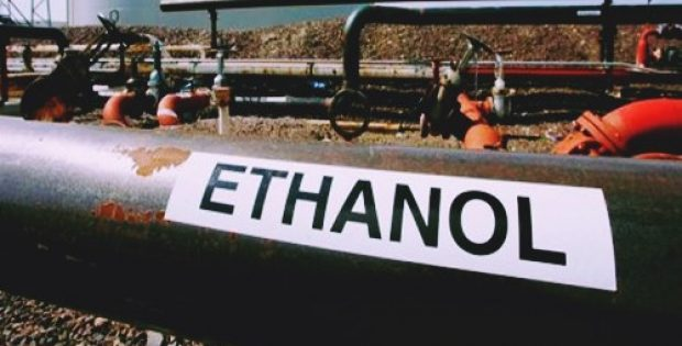 trump revoke ban higher ethanol iowa trip