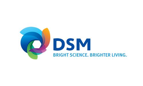 DSM expands Digimat-AM solution
