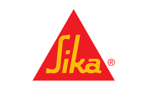 Swiss-based Sika acquires Propex Holding's Concrete Fibers business