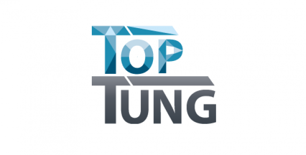 TopTung to acquire 100 percent of Canada-based Nickel Corporation