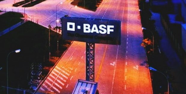 basf-halts-tdi