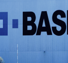 basf reduces ghg