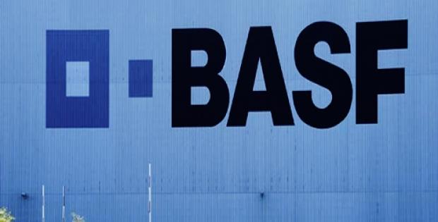 basf reduces ghg
