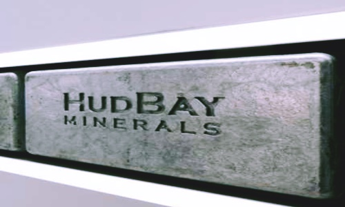 canadas hudbay minerals acquire mining firm mason resources
