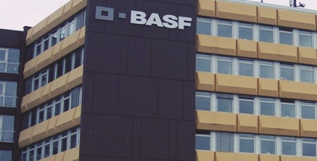 Chemical maker BASF to boost earnings by $2.3 billion starting 2021