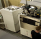 Colossus & Mitsubishi launch 3D printer to process recycled materials