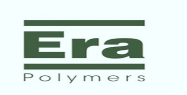 Era Polymers picks North Carolina to open U.S. manufacturing facility
