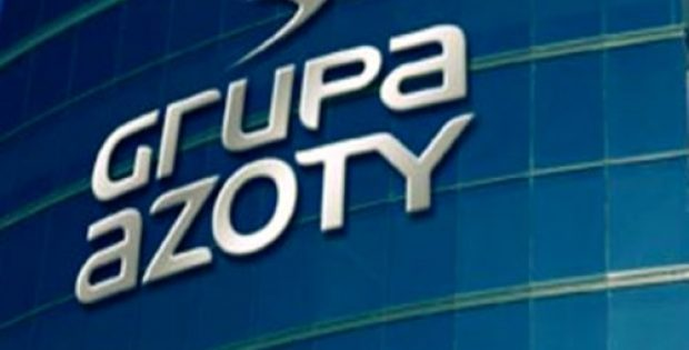 Grupa Azoty acquires