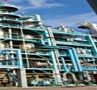 LANXESS invests in ion exchange resins facility at Leverkusen site