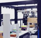 automated packaging solution