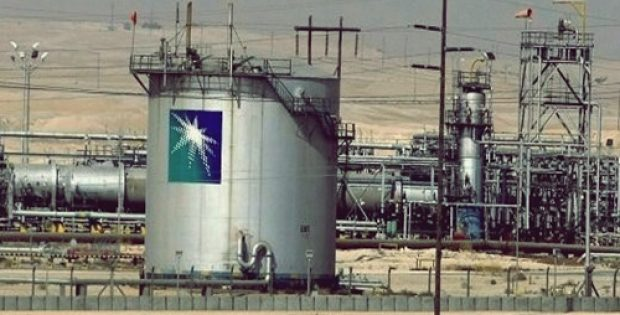 Saudi Aramco to ink five crude oil supply agreements with China