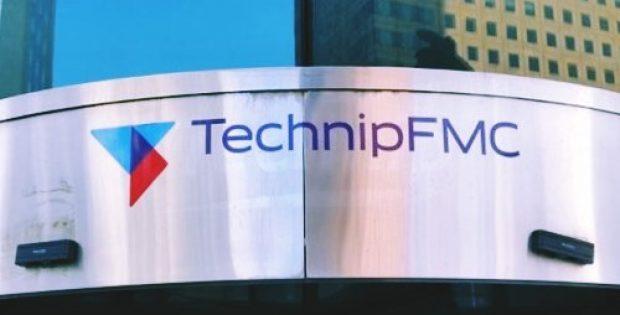 technipfmc contract expanding midors refinery