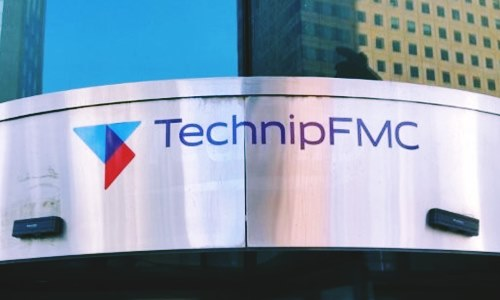 technipfmc contract expanding midors refinery