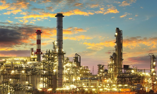 Hanwha Total Petrochemical to pour in $500M in Daesan facility