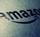 Amazon to stop selling paint strippers having methylene chloride & NMP
