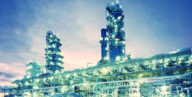 APICORP announces $100 million investment in Oman's Duqm Refinery