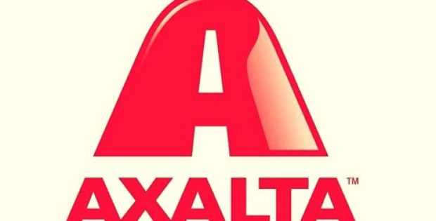 Axalta brings the Adurra range of refinish accessories to Europe