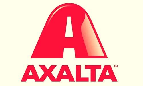 Axalta brings the Adurra range of refinish accessories to Europe