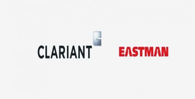Clariant AG & Eastman